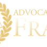 Advocacia Fraga , Advogado, Direito Civil em Brasília (DF)