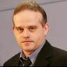 Sergio Creimer Golgher, Advogado, Direito do Consumidor em Paraná (Estado)