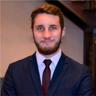 Erick Fernnando Da Silva Preisler, Advogado, Direito Empresarial em Curitiba (PR)