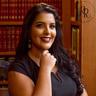 Ritielly Ruana Pires, Advogado