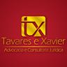 Thais Teixeira, Advogado, Direito Imobiliário em São Luís (MA)
