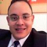 Emmanuel Sales, Advogado, Direito Penal em Distrito Federal (UF)