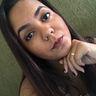 Leticia Meira, Estudante de Direito