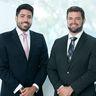 Tiburcio & Cavalcanti | Advogados, Advogado, Direito Tributário em Teresina (PI)