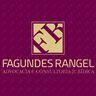 Juliana Fagundes, Advogado, Direito Processual Civil em Rio de Janeiro (RJ)