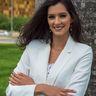 Cláudia Cristiane Victor de Lima, Bacharel em Direito