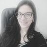 Mariana Lima, Advogado, Direito Eleitoral em Cuiabá (MT)