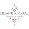 Liliane Amaral, Advogado, Direito Constitucional em Recife (PE)