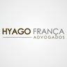 HYAGO FRANÇA ADVOGADOS, Advogado, Direito Imobiliário em Paraíba (Estado)