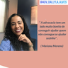 Dallyla Alves, Advogado, Direito Administrativo em Maceió (AL)