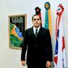 Luciann Formiga, Advogado, Direito Ambiental em Rio Tinto (PB)