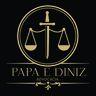 Papa e Diniz Advocacia, Advogado, Direito de Família em São Paulo (SP)