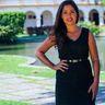 Cristina Paulino, Advogado, Direito do Trabalho em Rio de Janeiro (Estado)