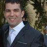 Miguel Vitta, Advogado, Contratos em Goiás (Estado)