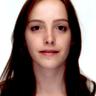 Bruna Carolina Reche Gonçalves, Advogado