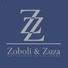 Zoboli & Zuza Advogados Associados