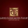 Flávio Fleury, Advogado, Direito Empresarial em Brasília (DF)