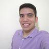 Carlos Rafael Oliveira, Advogado