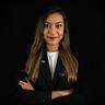 Ludmila Santos , Advogado