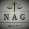 NELSON ALVORIN GUARDA, Advogado, Direito Previdenciário em Rio Grande do Sul (Estado)