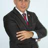 Henrique Leite, Advogado, Direito Previdenciário em Maranhão (Estado)