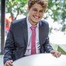 Edgard Monteiro - Advogado, Advogado, Direito Ambiental em Rio de Janeiro (RJ)