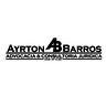 Ayrton Barros, Advogado, Direito de Família em Macapá (AP)