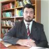 Nilson Roberto Borges Plácido, Advogado, Direito Administrativo em Palmas (TO)