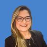 Cristiane Guimaraes, Advogado, Contratos em Bahia (Estado)