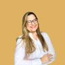 Cristiane Guimaraes, Advogado, Direito de Família em Salvador (BA)