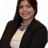 Rafaela Sousa, Advogado, Direito do Consumidor em Manaus (AM)