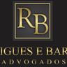 Diego Rodrigues, Advogado, Direito Imobiliário em Ceará (Estado)