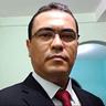 André Teles, Advogado, Direito Civil em Bahia (Estado)