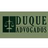 Onofre Camilo Duque, Advogado, Contratos em Distrito Federal (UF)
