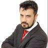 Valter Ribeiro Junior, Advogado, Direito Penal em Paraná (Estado)
