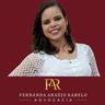 Fernanda Araujo Rabelo, Advogado, Direito Previdenciário em João Pessoa (PB)