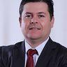 Marcelo Andrade, Advogado, Direito Penal em Santa Catarina (Estado)