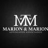 MARION MARION ADVOGADOS ASSOCIADOS, Advogado