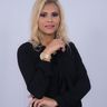 Ana Cláudia Ferreira, Advogado, Direito Imobiliário em Espírito Santo (Estado)
