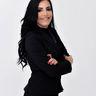 Aline Carneiro, Advogado, Direito do Consumidor em Salvador (BA)