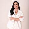Aline Carneiro, Advogado, Direito do Consumidor em Sergipe (Estado)