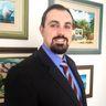 Gabriel Kroich, Advogado, Direito Imobiliário em Florianópolis (SC)