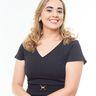 Ednylza Monteiro, Advogado, Direito Civil em Manaus (AM)