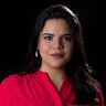Ana Raquel Brito, Advogado, Direito Administrativo em Boa Vista (RR)