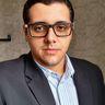 Igor Costa, Advogado, Direito Público em Itaparica (BA)