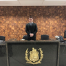 Gustavo Alves da costa, Advogado, Direito Empresarial em Sergipe (Estado)