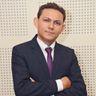 Alex Monteiro, Advogado, Direito Empresarial em Aquidabã (SE)