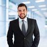 Douglas Fiorentin Jr., Advogado, Direito Penal em Xaxim (SC)