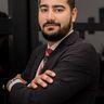 Jose Vitor de Lima Neto, Advogado, Direito do Consumidor em Goiás (Estado)