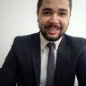 Alessandro Rodrigues, Advogado